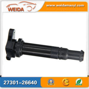 Favorable Price Hyundai Ignition Coil 27301-26640 for KIA Rio Accent