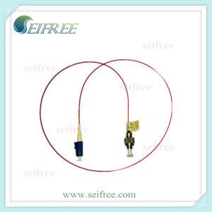 Multi Mode Om2 50/125um Fiber Optic Patchcord pictures & photos