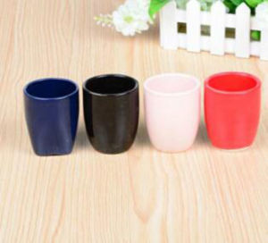 New Design Cheap Flower Pots pictures & photos