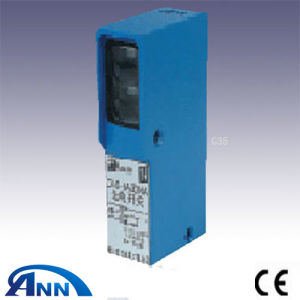 G35 Photoelectric Sensor Switch pictures & photos