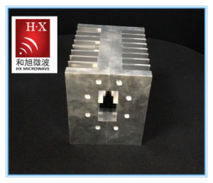 RF High Power Waveguide Circulator pictures & photos