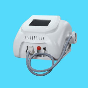 808nm Diode Laser Machine Professional Treatment Hair Removal Diode Laser