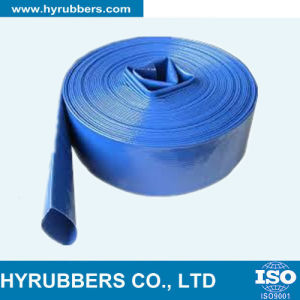 PVC Hose for Garden and Agricultural Use pictures & photos