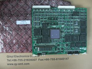 Juki Matching Board (E86317210A0) pictures & photos