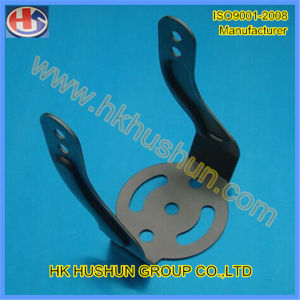 Metal Joint, Various Bracket, Holder Connect From Dongguan (HS-HJ-0010) pictures & photos