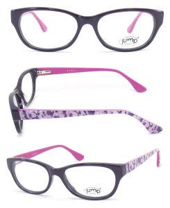 kids sports eyeglasses  kids eyeglasses