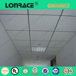 China Wholesale Mineral Ceiling Board pictures & photos