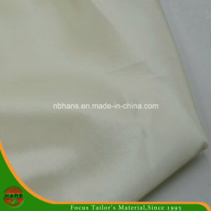 Manufacturing Oeko-Tex Standard New Style Satin Fabric Composition (HAFP160002) pictures & photos