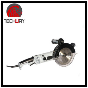 Electric Twin Cutter 900W pictures & photos