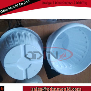 2016 Flower Pot Injection Mold Customized pictures & photos