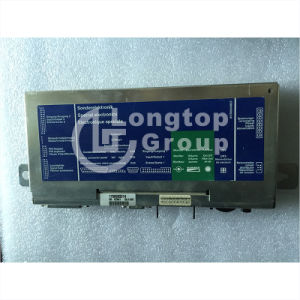 Wincor ATM Parts Special Electronic with Serial Port (1750003214) pictures & photos