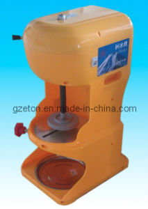 Commercial Ice Planner Machine pictures & photos