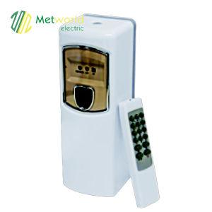 Automatic Restroom Perfume Dispenser Auto Perfume Dispenser Sensor Perfume Dispenser pictures & photos