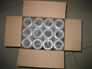 Aluminium Foil for Food Packing FDA Standard pictures & photos