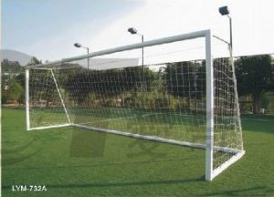 Training Soccer Goal pictures & photos