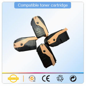 Compatible Color Toner Cartridge for Xerox Phaser 7100 pictures & photos