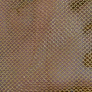 Net Fabric with Diamond-Shaped Hole, Hexagonal Shaped Hole pictures & photos