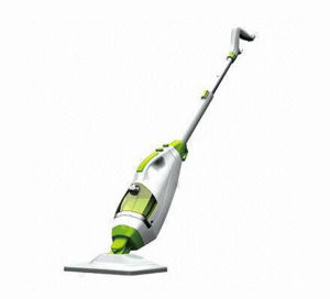 OEM High Quality Steam Mop pictures & photos