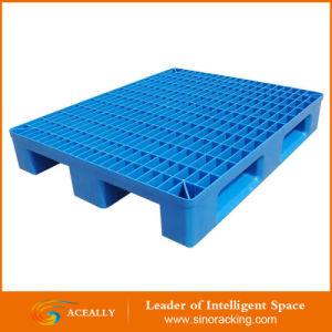 plastic pallets for sale. cheap warehouse single faced style heavy duty storage plastic pallet pallets for sale ,
