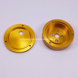 Sensor Housing for Equipment and Medical Products pictures & photos
