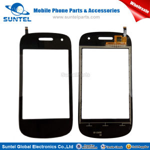 Hot Sale Phone Part Touch Screen for Blu Dash3.5 pictures & photos