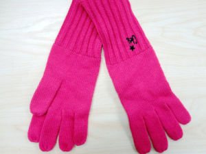 Children′s Fashion Colorful Knitted Gloves for Winter pictures & photos