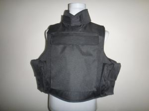 Nij Iiia UHMWPE Body Armor for Military pictures & photos