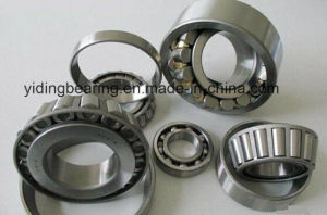 High Performance Spherical Roller Bearing 22208e for Wheel pictures & photos