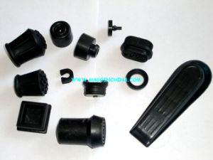 Age -Resistant Auto Rubber Part pictures & photos