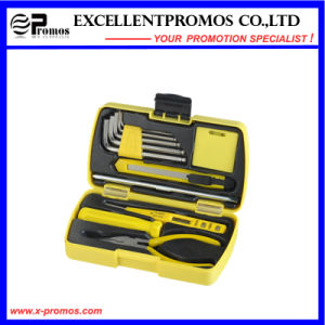 Tool Set 12PCS High-Grade Combined Hand Tools (EP-S8012) pictures & photos