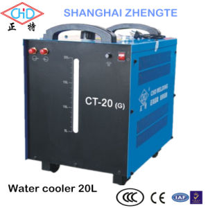 CT-20 Cooling Circulating Water Tank for Welding Machine pictures & photos