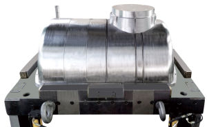 SMC Mould for Individual Home Sawage Treatment System pictures & photos