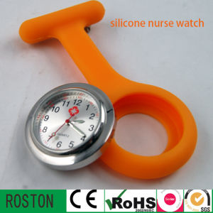 Fashion Handing Nurse Watch pictures & photos