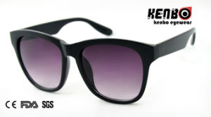 Hot Sale Fashion Sunglasses for Accessory. CE FDA SGS UV400 Kp50509 pictures & photos