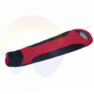 Envelope Sleeping Bag / Heated Sleeping Bag