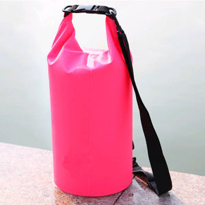 Camping Travel Outdoor Water Bag Foldable Outdoor Water Bag pictures & photos