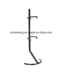Best Design Cheap Bicycle Display Wall Stand for Bike (HDS-007) pictures & photos