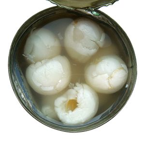 Canned Lychee with High Quality pictures & photos