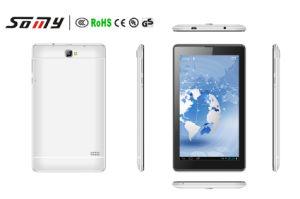 7′′ Quad Core 4G Win10 Tablet