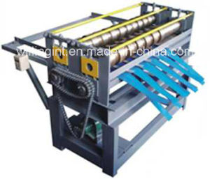 Mini Slitting Machine pictures & photos