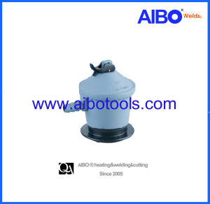 LPG Valve, Home Hardware with ISO9001-2008 (VR-109) pictures & photos