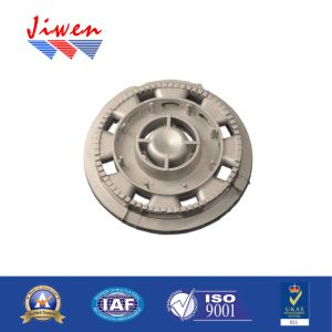 Customized Die Casting Parts From China for Electrical Equipment pictures & photos