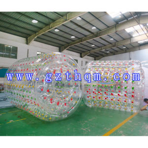 Inflatable Walking Ball/Inflatable Sports Games pictures & photos