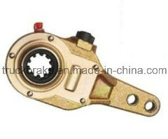 Trailer, Bus, Truck Front Air Brake Adjuster 278252/278253 for Truck Parts/Trailer Parts/Bus Parts/City Bus Parts Factory in China pictures & photos