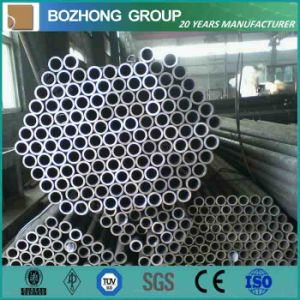 D2 DIN 1.2379 GB Cr12Mo1V1 Tool Steel Pipe pictures & photos