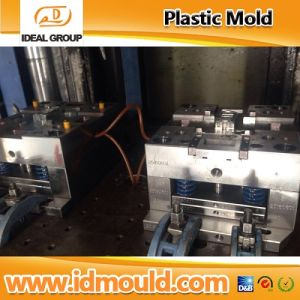 2 Color Plastic Mold pictures & photos