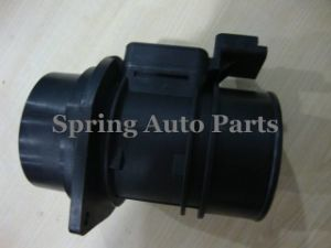 Air Flow Sensor Meter 5wk9609 7700314057 7700314669 for Renault pictures & photos