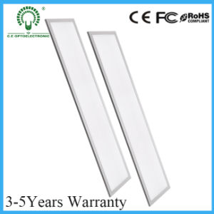 600X1200 80W LED Ceiling Panel Light with High Lumen Best Quality