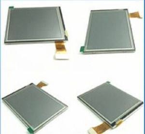 3.5 Inch 320X240 Dots TFT LCD Displsay pictures & photos