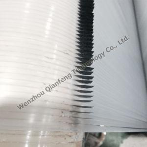 Professional Plastic Extruder Line Machine Manufacturer pictures & photos